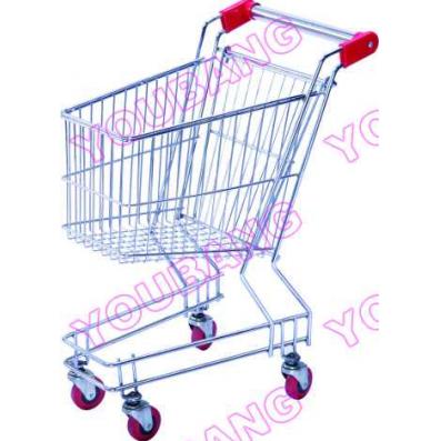 metal supermarket shopping carts for children.png