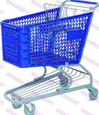 plastic shopping carts.png